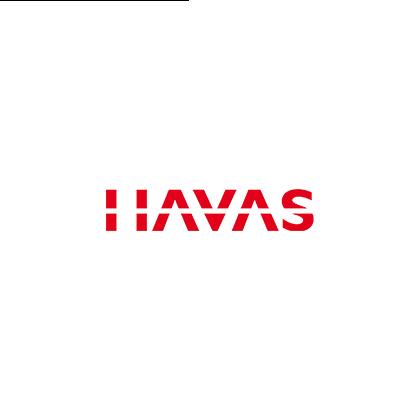 HAVAS